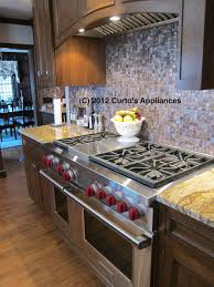 kitchenaid 48 range. 48\ kitchenaid 48 range