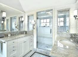 Bathroom Remodel Companies Best Design Ideas