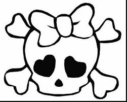 Small Picture great skull with wings coloring pages with skull coloring pages