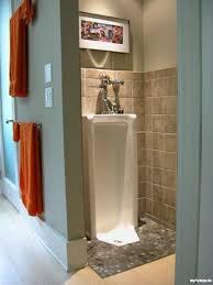 man cave bathroom. Simple Bathroom Inside Man Cave Bathroom N