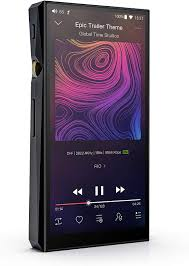 Designer Tools Apkpure Fiio M11 Android High Resolution Lossless Music Player With Aptx Aptx Hd Ldac Hifi Bluetooth Usb Audio Dac Dsd256 Support And Wifi Play Full Touch