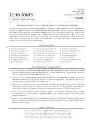 Personal Objectives Examples For Resume Dew Drops