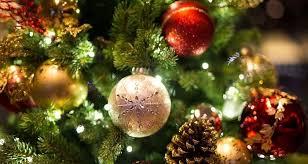 ✓ COCINA INTEGRAL les desea Felices Fiestas y Feliz 2020
