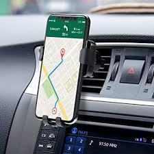 Beemoon <b>Car</b> Phone Mount, Hands Free Phone Holder, <b>Gravity Air</b> ...