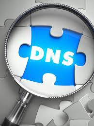 Kết quả hình ảnh cho DNS
