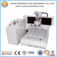 copper cnc engraving machine copper cnc engraving machine supplieranufacturers at alibaba com
