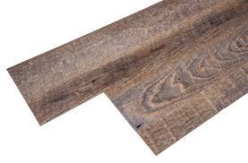 montana vinyl planks
