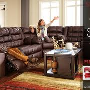furniture town. photo of furniture town - houston, tx, united states. largest selection recliner e