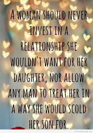 relationship wallpapers with quotes.  With Woman Relationship Quote Hd Wallpaper For Relationship Wallpapers With Quotes W