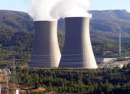 history nuclear energy history of other nuclear applications