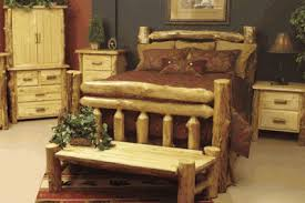 Small Picture Modren Bedroom Sets In Sri Lanka Beds A And Inspiration Decorating