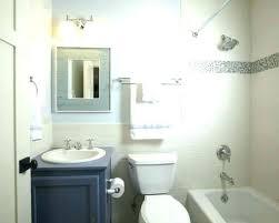 lighting for small bathrooms. Small Bathroom Lighting Ideas Light Beautiful On . For Bathrooms G