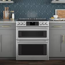 best double oven gas range. 59 Most Brilliant Stove Oven Range Best Double Gas Electric Dual Inspirations O