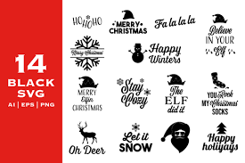 Weekly free svg cut file diy craft inspirations & videos 👇🏼✨click this link for more✨👇🏼 smart.bio/freesvgcaluyadesign. Free Svg Christmas Vacation Free Svg Cut Files Create Your Diy Projects Using Your Cricut Explore Silhouette And More The Free Cut Files Include Svg Dxf Eps And Png Files
