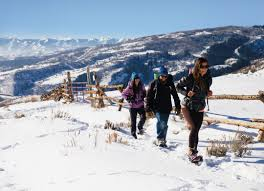 Jans Sport Park City 20 Things To Do In Park City This Winter That Have Nothing