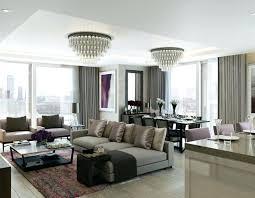 chandeliers living room crystal chandeliers best chandeliers for small living room