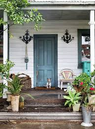 southern front doors156 best Front Door Designs images on Pinterest  Doors Windows