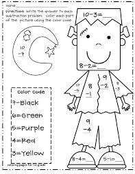 Halloween Math Worksheet Pumpkin Expanded Form Worksheet Pumpkin ...
