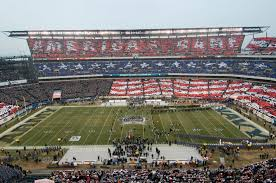 Image result for army-navy football game  historical images