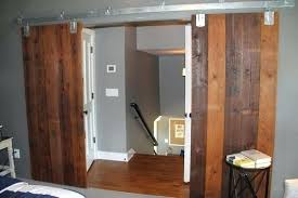 gallery of top interior barn doors with windows sliding door and frosted glass