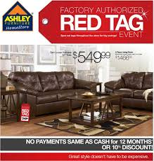 ashley furniture 14 piece 799 sale living room. charming idea ashley furniture deals astonishing ideas coupon spotify code free 14 piece 799 sale living room