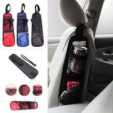 Выгодная цена на car interior mesh bag — суперскидки на car ...