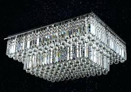 full size of teardrop crystal pendant light crushed single drop cone raindrop ball modern contemporary rectangle