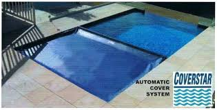 automatic pool covers for odd shaped pools. Coverstar Pool Covers Automatic For Odd Shaped Pools Cost