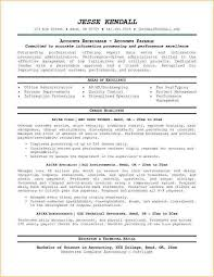 ... resume templates gallery photos photo accounts receivable resume sles  ...