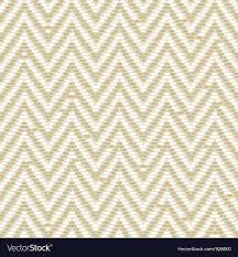 Tweed Pattern Best Design
