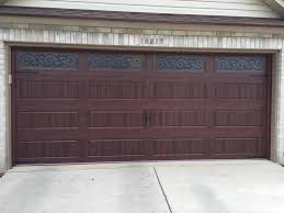 16x7 garage door167 Garage Door  Best Home Furniture Ideas