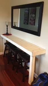 Double Swinging Kitchen Doors Kitchen Room Design Mesmerizing Cherryville Bamboo Kitchen