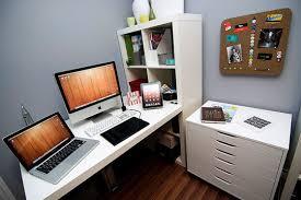 graphic design office. Emejing Graphic Designer Home Office Pictures - Decoration Design .