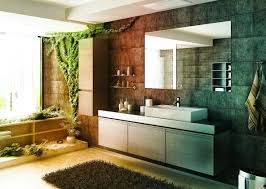 Japanese Bathrooms Design Anese Bathroom Good Looking Toto Toilets In Eanf Eanf With