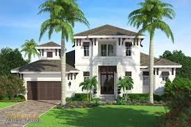 Cape Cod Home   Old Key West House also  further  also  besides Key West Style Home in Siesta Key  Florida   YouTube in addition Best 25  Key west house ideas on Pinterest   Key west florida also baby nursery  key west house plans  Florida Keys Stilt Homes moreover Key West Style House Plan Admirable Exciting Two Story Plans together with  further Strikingly Ideas Key West House Plans Nice Decoration Key West together with . on key west florida style house plans