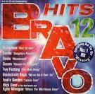 Bravo Hits, Vol. 12