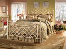 Farmhouse Bedroom Ideas Country Style Bedroom Ideas