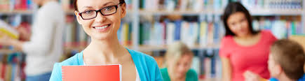 best thesis writing services custom thesis writing tricks for custom thesis writing tricks for graduate students
