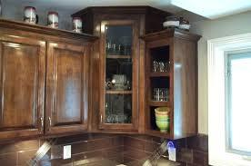 kitchen corner cabinets kitchen corner cabinet kitchen glass door corner cabinets ikea