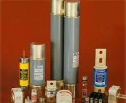 electric motor repair parts electric motors, bearings & parts eis Ge 5kcr49tn2235x Wiring Diagram Ge 5kcr49tn2235x Wiring Diagram #47