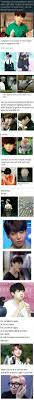 2492 best images about BTS on Pinterest