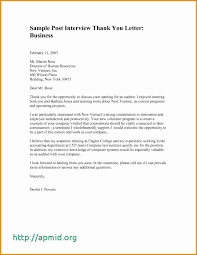 Meeting Notes Template Free Elegant Letter Support Template Fresh