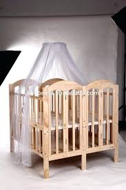 cribs on sale used cribs for sale ottawa round cribs for sale in canada  cribs for . cribs on sale ...