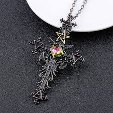 special offer gothic pendant up to