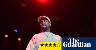 <b>Kanye West</b>: <b>ye</b> review – a candid tour of a troubled mind   Kanye ...