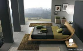 Modern Small Bedroom Designs Fantastic Modern Bedroom Designs India 19 For Your Small Home