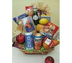 basket north carolina gift baskets specialty delivery charlotte nc wilmont