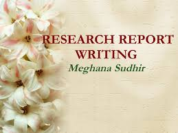 high school lab report conclusion example  research paper media violence