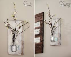 Wall Art For Living Room Diy Diy Home Decor Ideas For Living Room And Bedroom Impressive Do It