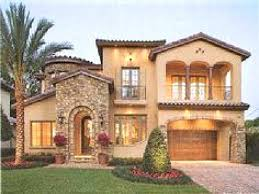 tuscan style house style house plans with center courtyard unique house plans luxury style with center